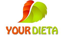 Диета abc на сколько похудеешь
